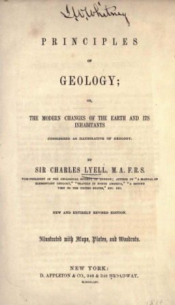 the geology of egypt pdf